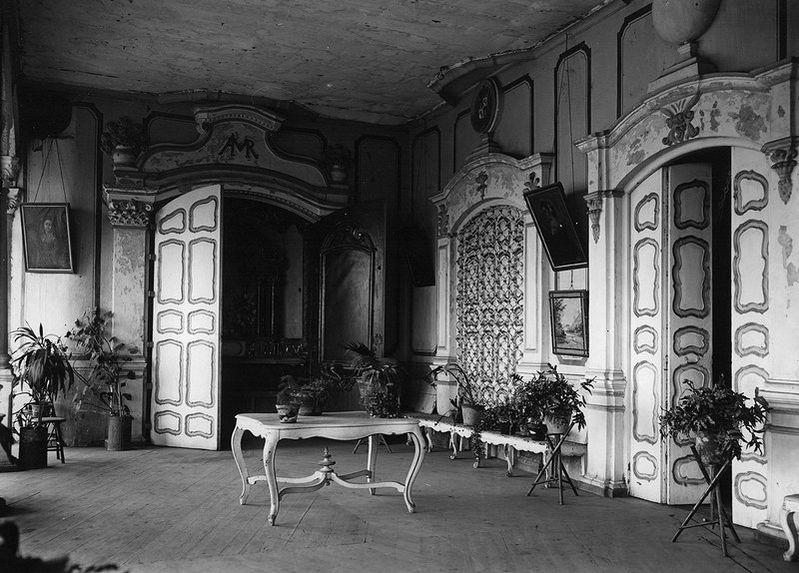 Maison de la Périchole