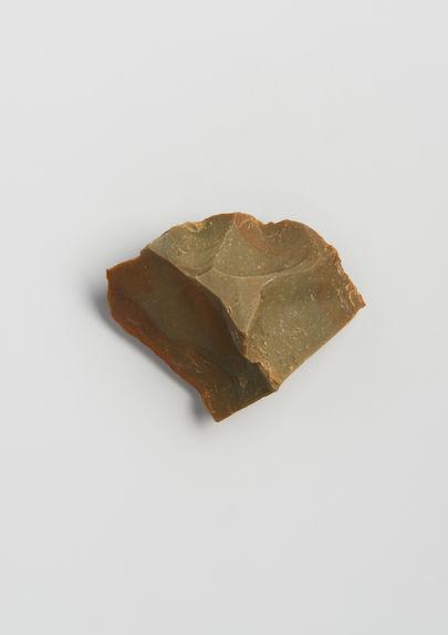 Outil (fragment ?)