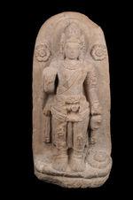 Dieu Shiva
