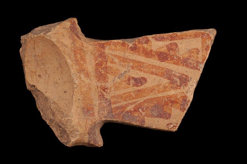 Cuiller (fragment)