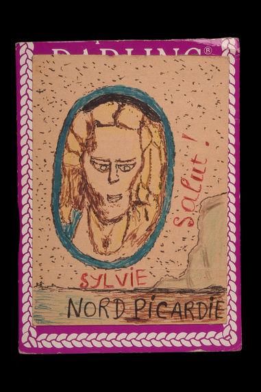 Dessin : Nord Picardie
