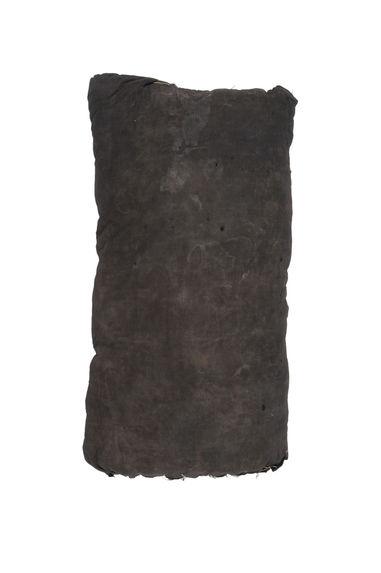 Manteau d'homme