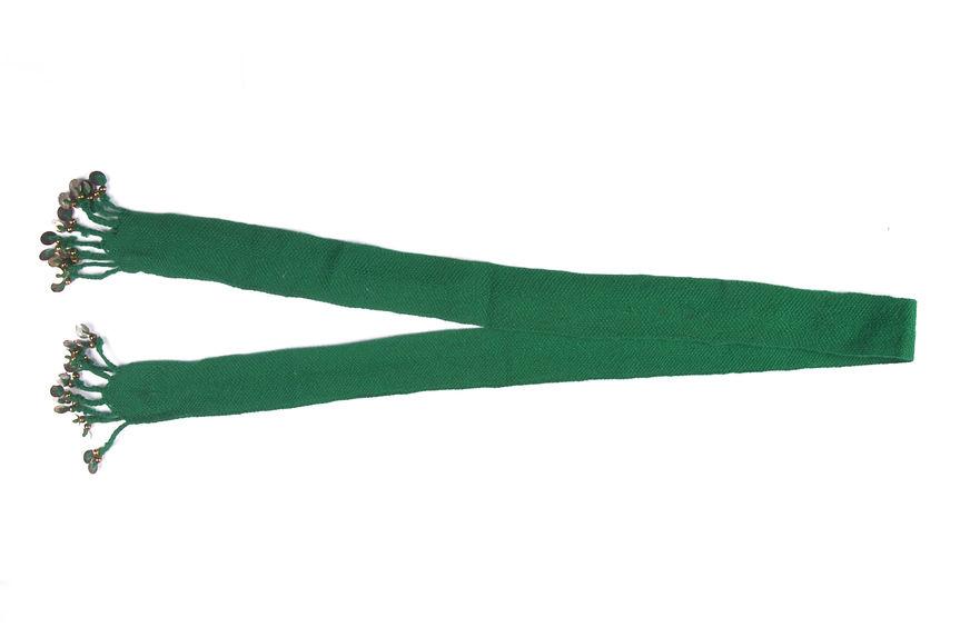Bandeau de coiffure de femme