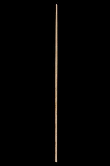 Instrument de musique (élément)