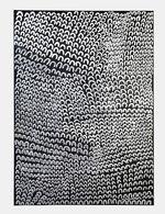 Barramundi Scales