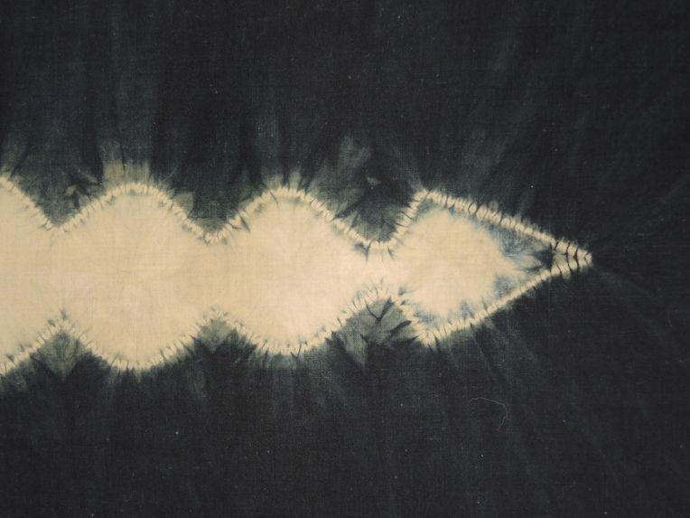 Bandeau de poitrine