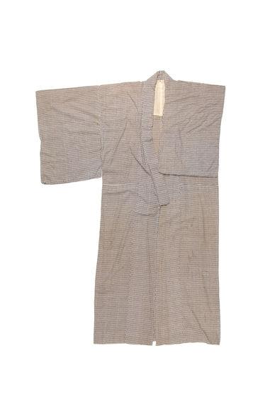 Kimono d'été