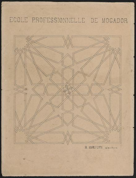 Sans titre [Figure géométrique]