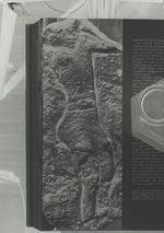 """Bloc sculpté : le """"Chasseur&quot"""