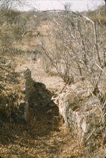 Entrance Vukwe