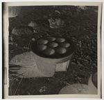 Moules à beignets