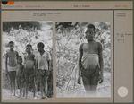 Enfants Swazi