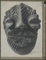 Figuration humaine en céramique