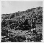 Suwai, Ruk mewis, Djepa qui l'emplacement de l'ancienne Dump Ranguai