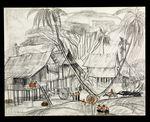 Sans titre [Laos]