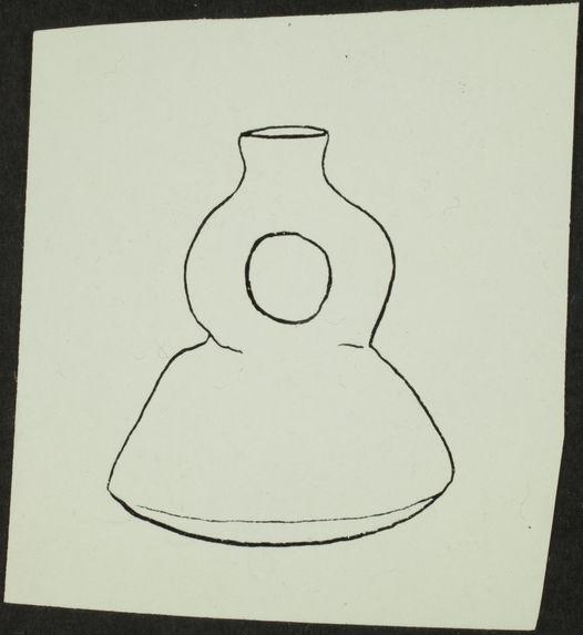 Fig. 3 c