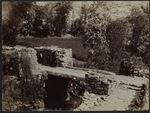 Puente del Inca. Chavin de Huantar