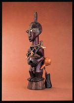 Figure (Nkishi)