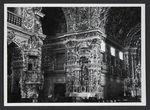Sans titre [chapelles de l'église San François de Salvador, Bahia]