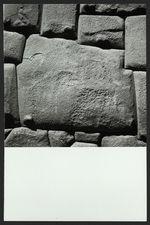 Sans titre [pierre]