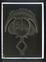 Figure d'ancêtre bakota